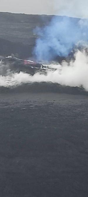 20210424 Volcan MNordique 18