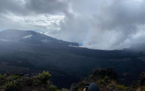 20210424 Volcan MNordique 24