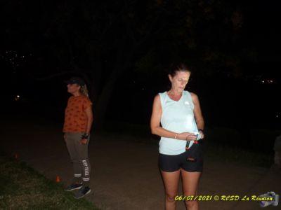 20210706 Entrain Trail Trinité 004