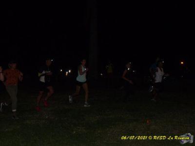 20210706 Entrain Trail Trinité 011