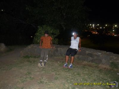 20210706 Entrain Trail Trinité 014