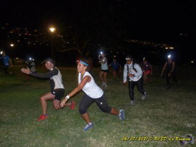 20210706 Entrain Trail Trinité 027