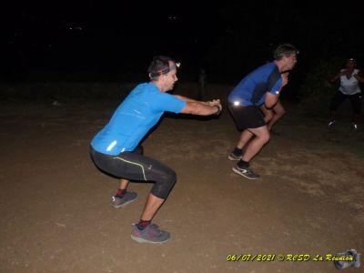 20210706 Entrain Trail Trinité 031