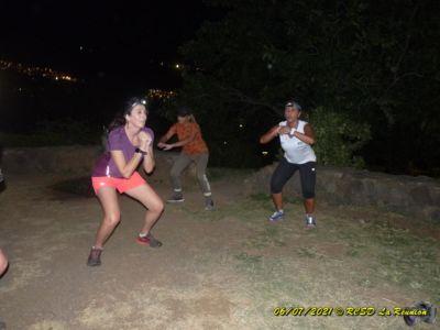 20210706 Entrain Trail Trinité 032