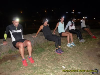 20210706 Entrain Trail Trinité 033