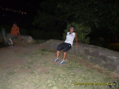 20210706 Entrain Trail Trinité 035