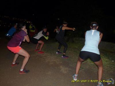 20210706 Entrain Trail Trinité 043