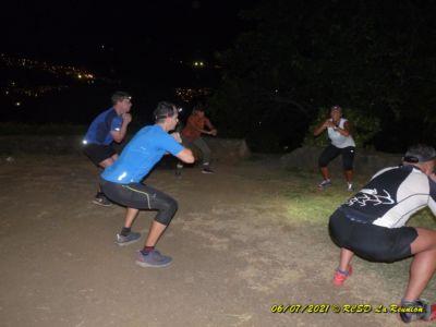 20210706 Entrain Trail Trinité 045