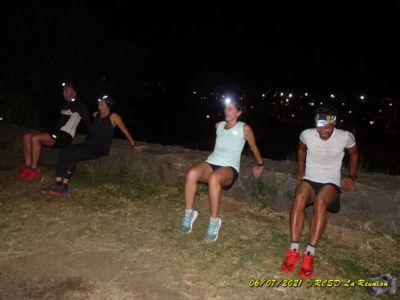 20210706 Entrain Trail Trinité 047