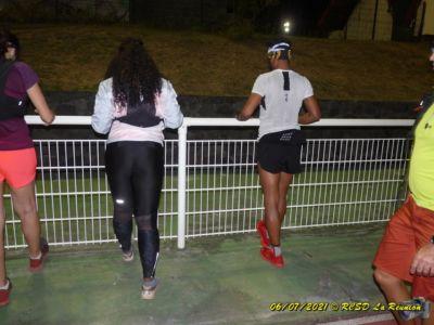 20210706 Entrain Trail Trinité 051