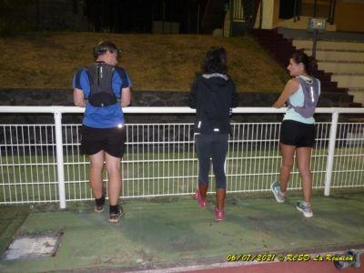 20210706 Entrain Trail Trinité 053