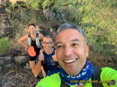 20210711 Entrain Trail StPaul Bellemene 04