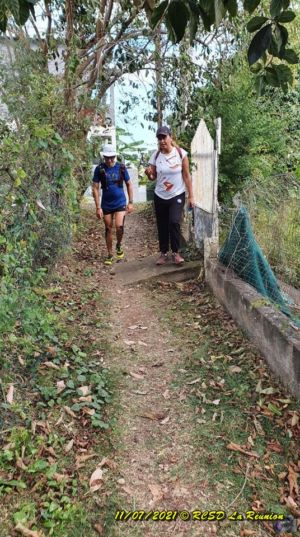 20210711 Entrain Trail StPaul Bellemene 25