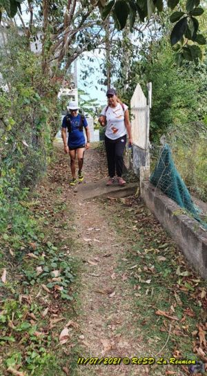 20210711 Entrain Trail StPaul Bellemene 51