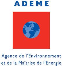 Logo Ademe01