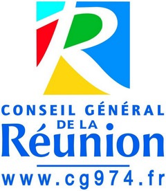 Logo ConseilGeneral01