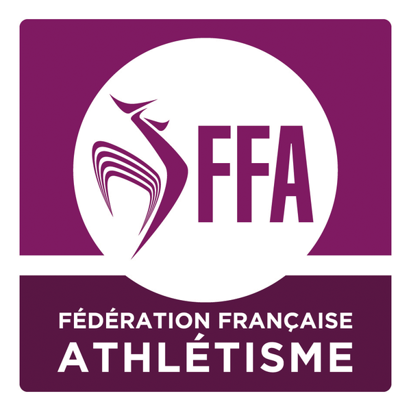 Logo FFA 2014