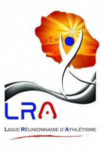 Logo LRA2 273x400
