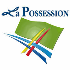 Logo La Possession01
