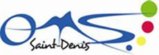 Logo OMS01
