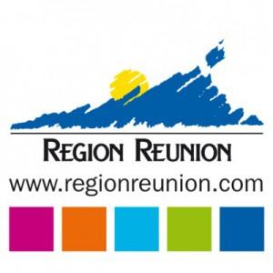 Logo RegionReunion01