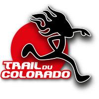 Logo TDC5 200x200
