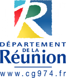 Logo ConseilGeneral03