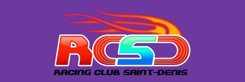 Logo RCSD06 2016 officiel 96b