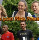 Piton Patates 8 mars 2020 – C'est parti !