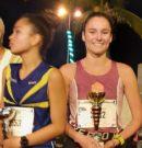 Championnat La Réunion 10 km octobre 2021